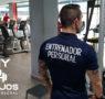 Tony Linarejos: beneficios de un masaje después de hacer ejercicio